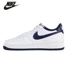 Nike Air Force 1 Low Men's Skateboarding Shoes Nike Blazer #16621-101