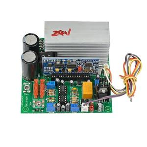 Image 3 - SUNYIMA  Pure Sine Wave Power Frequency Inverter Board 12V 24V 36V 48V 60V 600/1000/1500/1800/2000W Finished Board For DIY