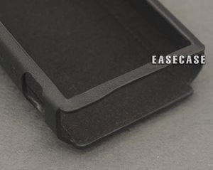 Image 5 - A6 EASECASE Custom Made Genuine Leather Case For IBASSO DX220