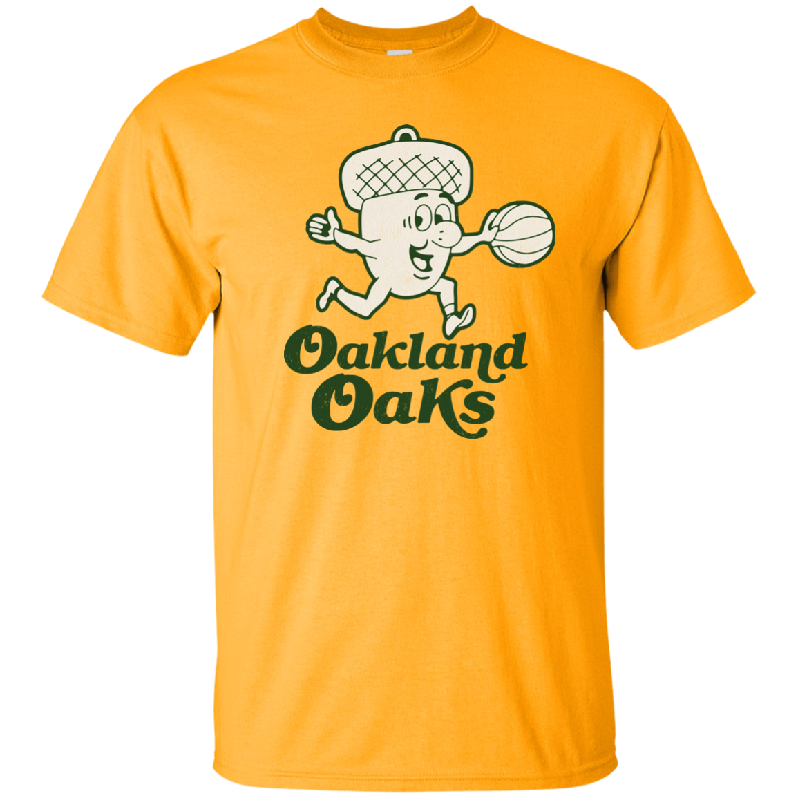 outlet store ca2fb 69a47 Oakland Oaks, ABA, Basketball, Logo, Jersey, Retro, 70's ...