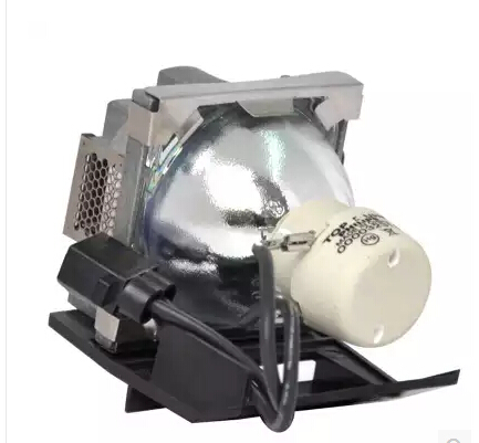 replacement projector lamp with housing RLC-035 for VIEWSOINC PJ513D/PJ513D/B
