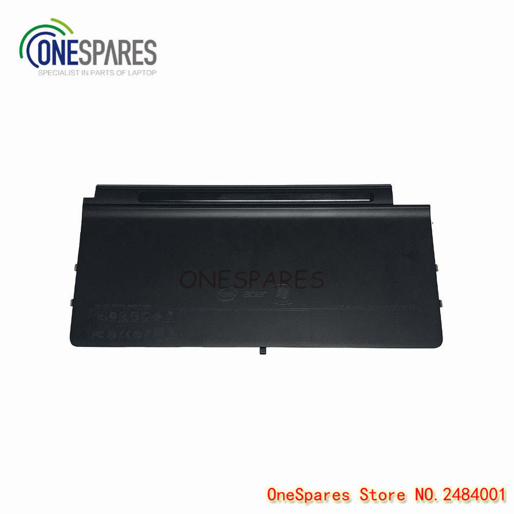 Laptop E Cover Hdd Memory Cover Door For Acer For Aspire s5 Shell Lid Screen Bezel