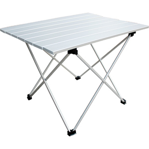 Image 3 - Portable Table Foldable Folding Camping Hiking Outdoor