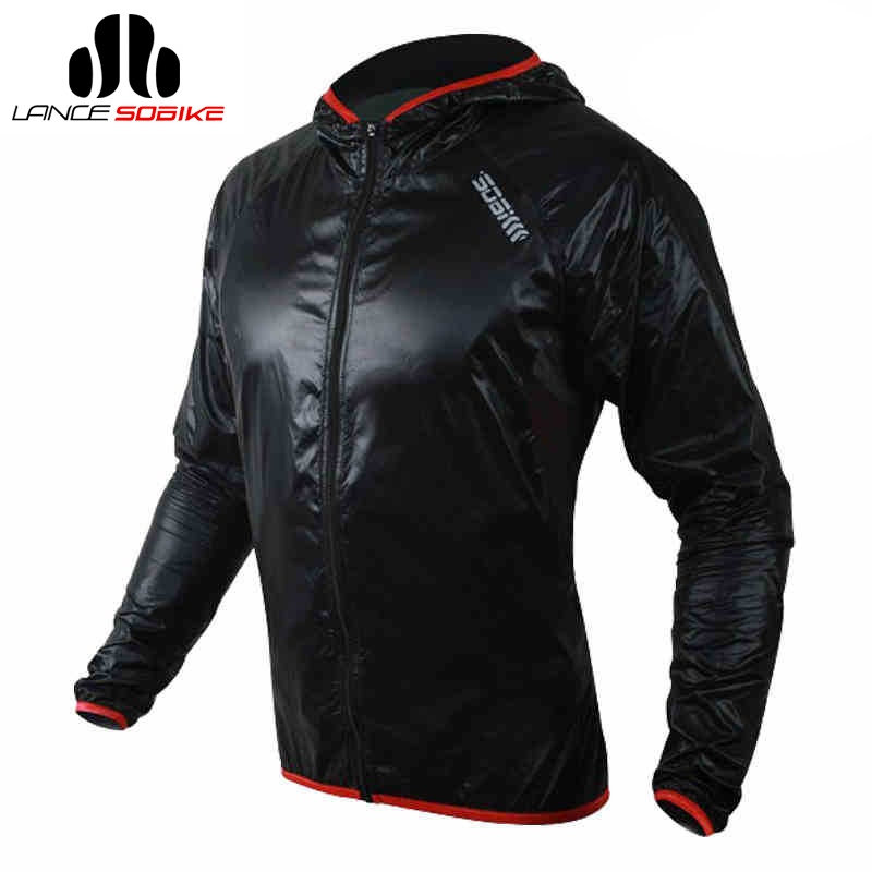 Compare Prices on Warm Rain Coats- Online Shopping/Buy Low Price