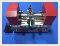 Изготовления ювелирных изделий Инструменты Бусины Сверлильные станки бурильщик жемчужина