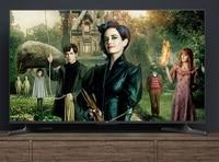 1080 p 65 дюймов 75 дюймов Смарт ТВ Mi телевизор ЖК дисплей 4A настоящий 4 K Ультра телевидение высокой четкости