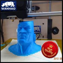 3d machinery 3d printer plstic filaments