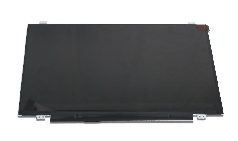 100% Quality For Lenovo 110-15ibr 80t7 Lcd Screen Replacement For Laptop Display New Led Hd Glossy Clear And Distinctive