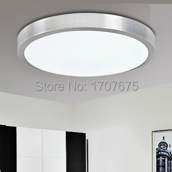 modern brief singlelayer aluminium dome ceiling light for bedroom living room kitchen balcony aisle lights ceiling domes with lighting