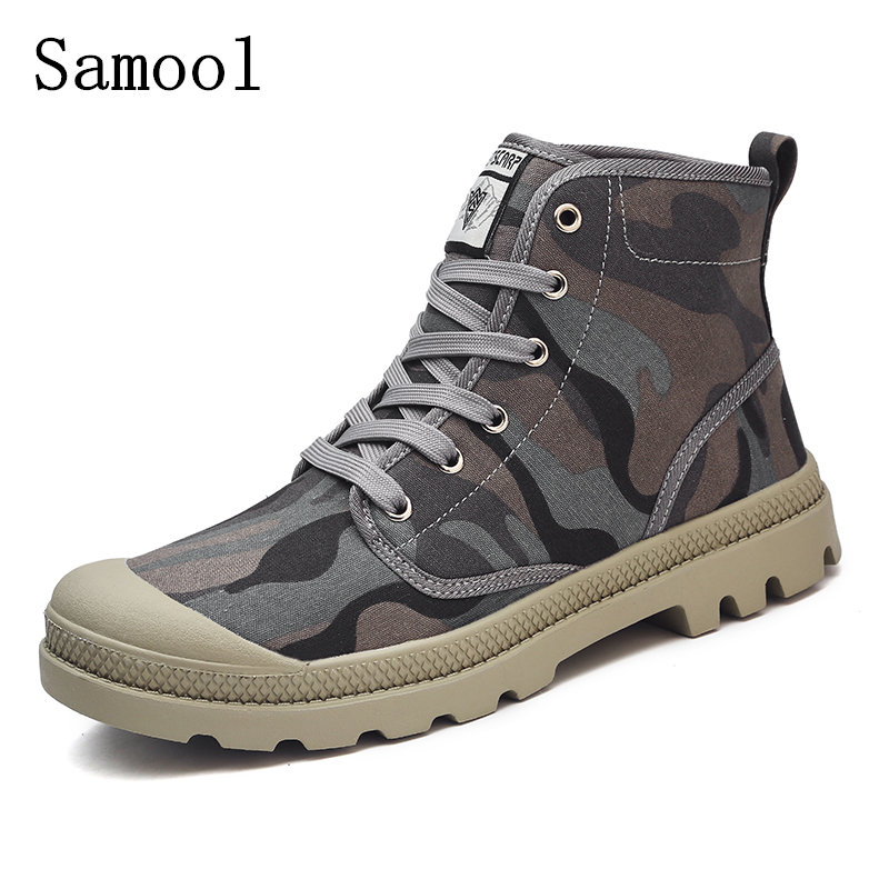 2017 Autumn High quality canvas men casual shoes footwear male outdoor walking super shoes men shoes zapatillas Big Size 36-47 male casual shoes soft footwear classic men working shoes flats good quality outdoor walking shoes aa20135