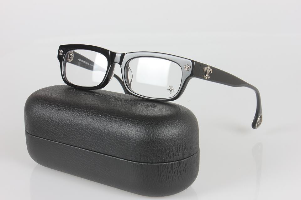 Óptico vasos perforados de calidad superior mujeres / hombres marcos ...