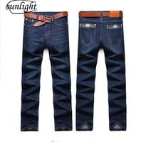 sunlight 2018 men jeans size 28 38