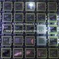 Original new MSM8992 1VV For LG G4 H815 H819 CPU IC chip