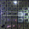 Original nuevo msm8992 1vv para lg g4 h815 h819 cpu chip ic