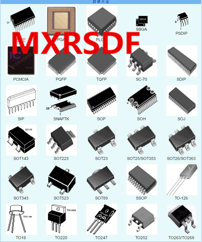 Replacement Parts & Accessories Msd8821ktk-vn Msd8321y1-xz Msd8590qv-w4 Msd306pt-lf-sg Msd8220lb-s7 Msd8321y2-xz Msd389i-o00-tk Msd109chl-lf-z1 Msd7818-l1 Agreeable Sweetness