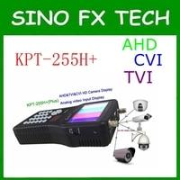https://ae01.alicdn.com/kf/HTB1D.SdRXXXXXbiXVXXq6xXFXXX6/DVB-S2ด-จ-ตอลHDเมตรค-นหาดาวเท-ยมKPT-255H-4-3น-วTFT-LCDแสดงช-องปร-บปร-งจากKPT-955H.jpg