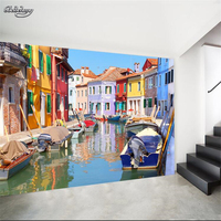 Beibehang foto behang flash zilveren doek storefront cafe 3d stereoscopische thema hotels grote mural behang papel de parede