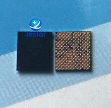 PM660 PM660A PM660L PM660 002 PM660L 004 01 Pm670 Pm670L Pm670A Ic Công Suất Và Reballing Stencil