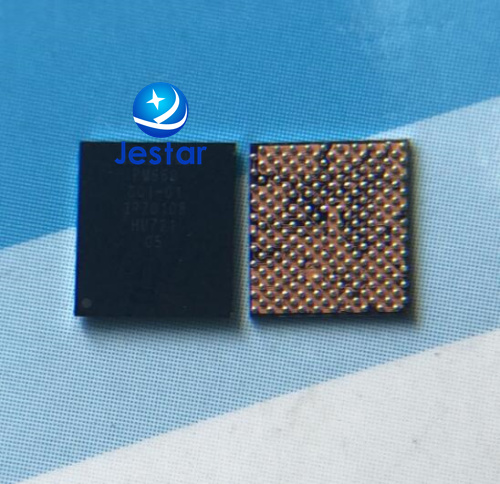 Power ic PM660 PM660A PM660L PM660-002 PM660L-004-01