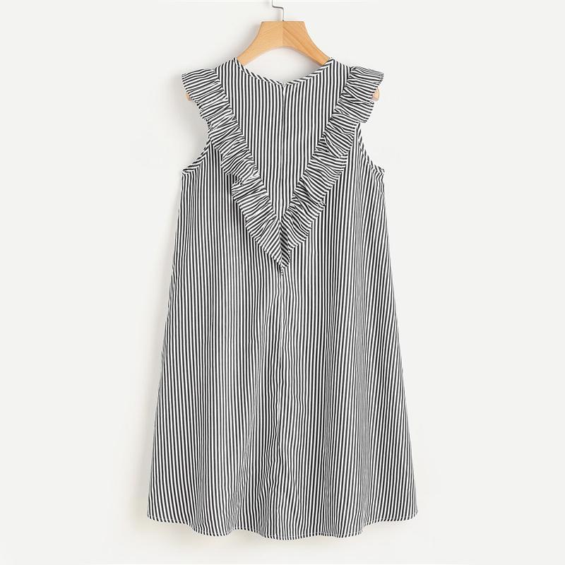 dress170613703(3)