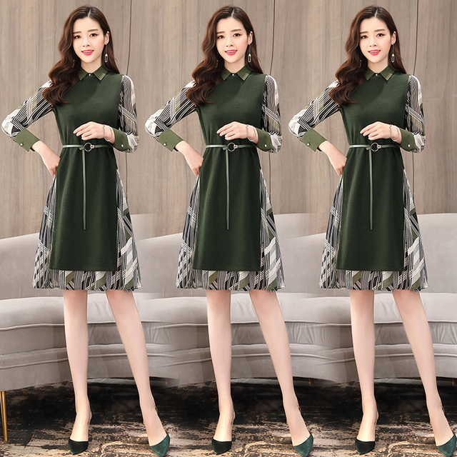 Fashionable Top And Skirt Women Two Piece Outfits Stylish Ensemble Femme  Deux Pieces Year-old Female Costume Conjunto Feminino 66c355f9fabf