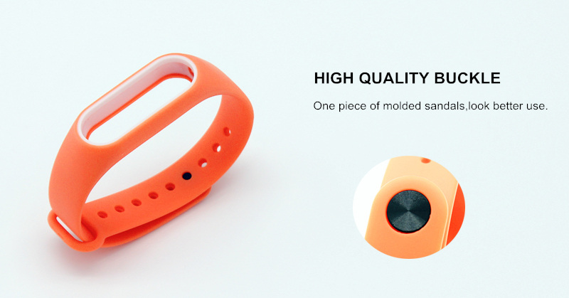 Global Original Xiaomi Mi Band 2 With Passometer Activity Tracker Xaomi Smart Bracelet Fitness Watch For Xiomi Miband2 Miband 2 39