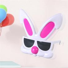 4ed5881c5d Buy kids novelty sunglasses and get free shipping on AliExpress.com