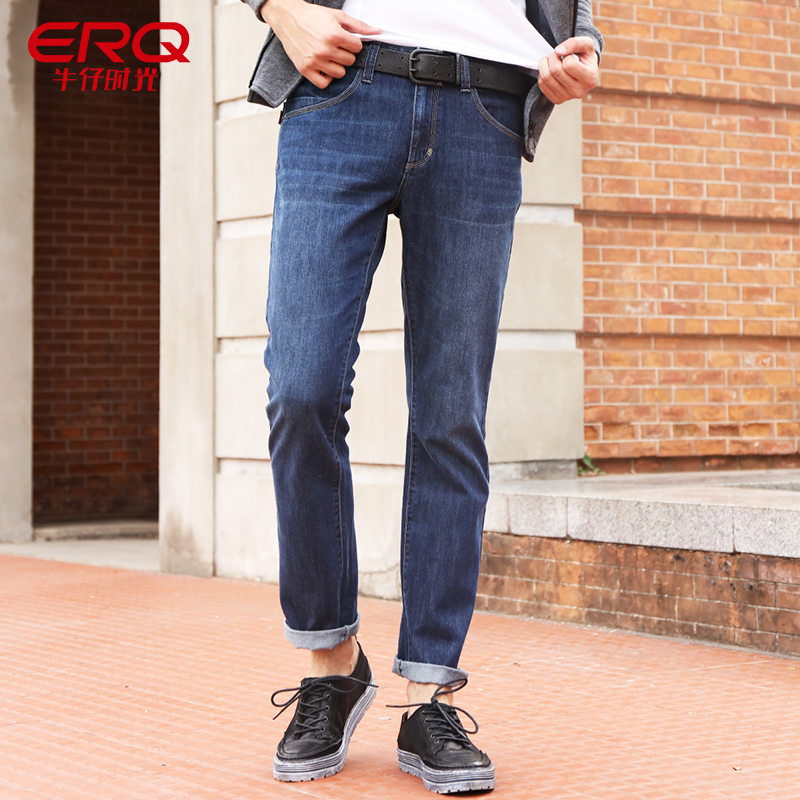 Compare Prices on Mens High Rise Jeans- Online Shopping/Buy Low ...