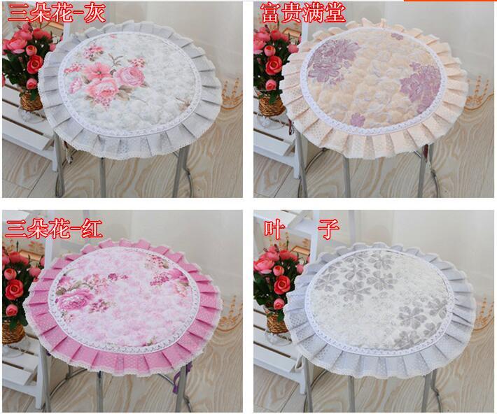 2016 4 pcs Dining chair cushion fabric cushion round stool square stool pad  stool cushion roundPopular Round Chair Cushion Buy Cheap Round Chair Cushion lots  . Pink Dining Chair Cushions. Home Design Ideas