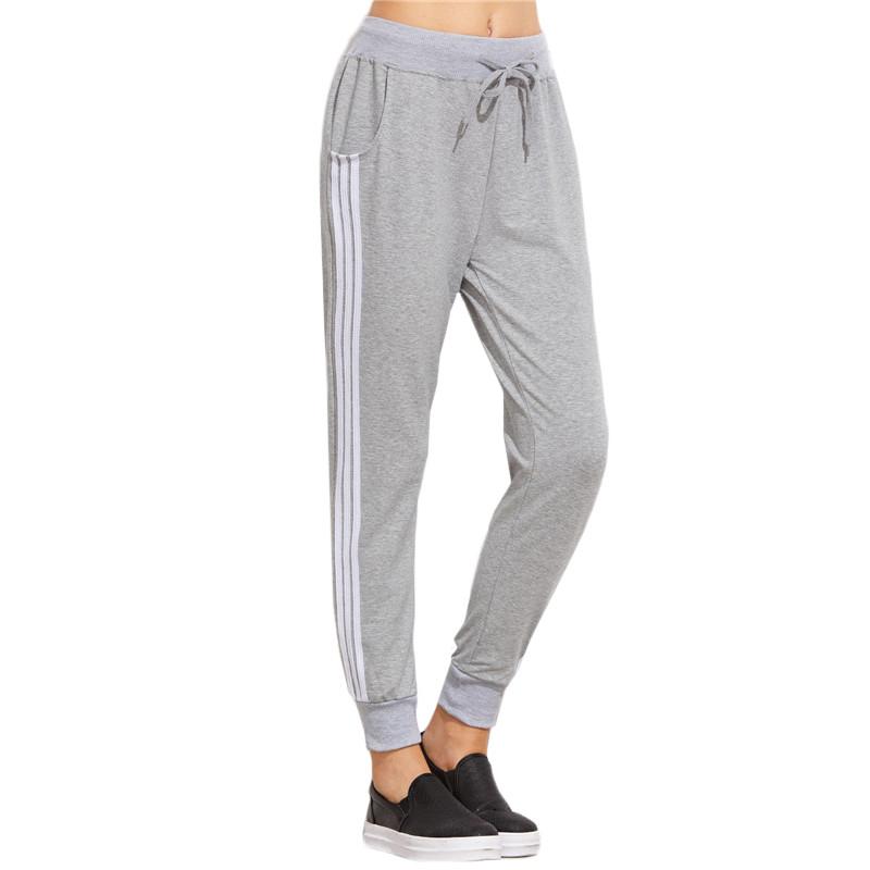 pants161011101