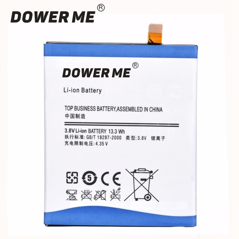 Dorwee 2300 мАч BL-T9 blt9 Замена телефон Батарея для LG Nexus 5 E980 Nexus G D820 <font><b>D821</b></font> с Инструменты
