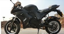 YK-XZ–2–14-14—Vibration eco-friendly transit 2000w72v electric horizon large car   electric bicycle