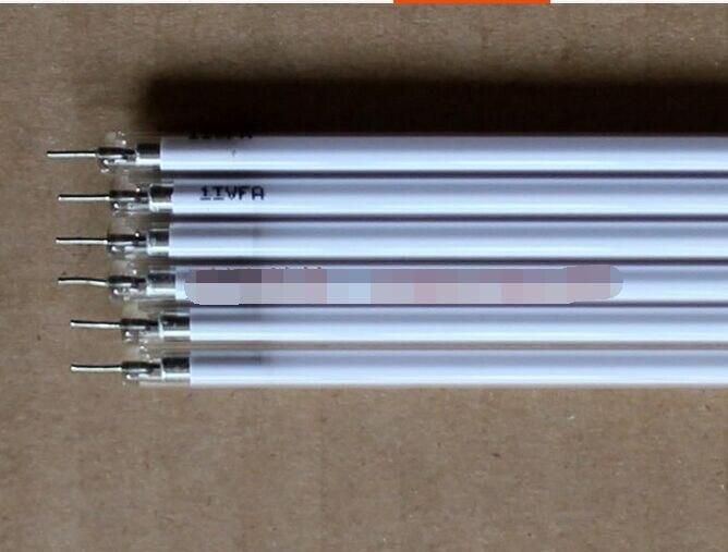 20pcs lot CCFL lamp backlight tube 998mmx4 3mm for Samsung 46 inch LTI460AA05 LTI460AN01 LH46CBQLBB XF