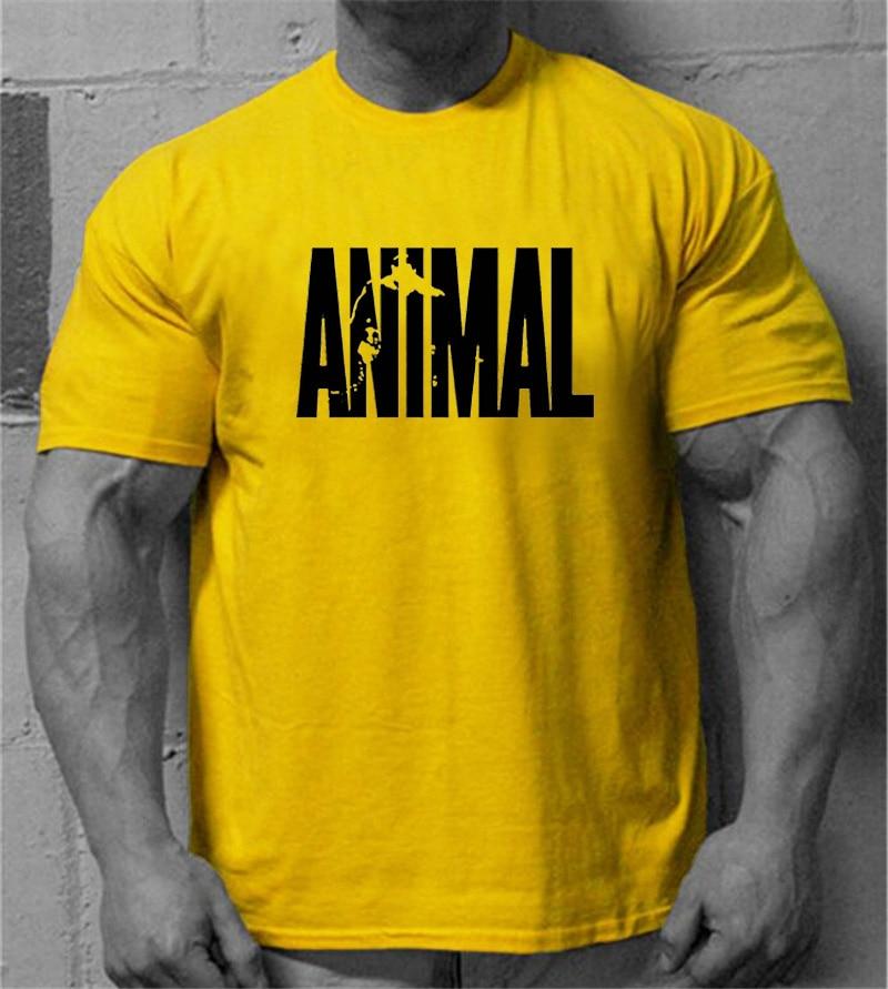 Bodybuilding Clothing Gym Wear