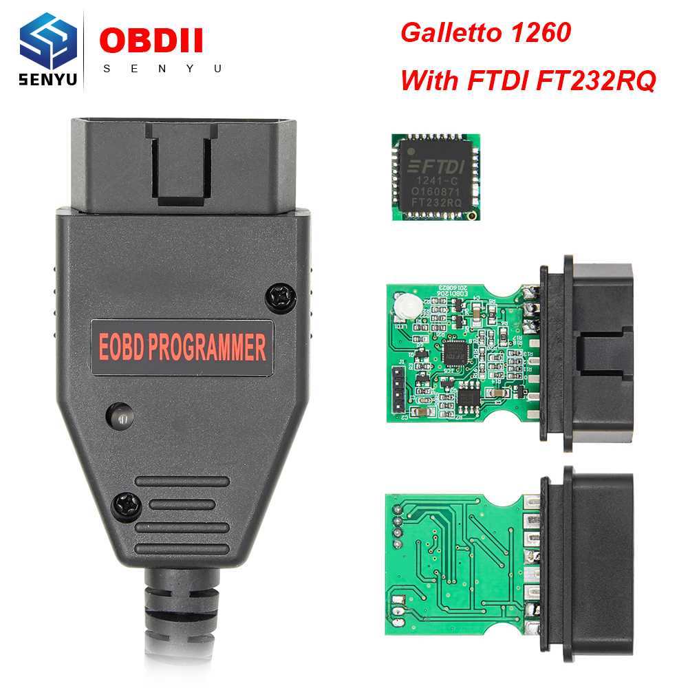 best obd tuning tools near me and get free shipping - 2i73aa7d