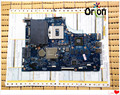 Para HP ENVY 15-j TS 15-j placa madre del ordenador portátil 720566-501 15SBGV2D-6050A2548101-MB-A02 740 M 2 G probado 3 meses de garantía