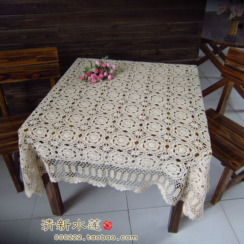 Free Shipping Hot Selling 100 Cotton Hand Knitting
