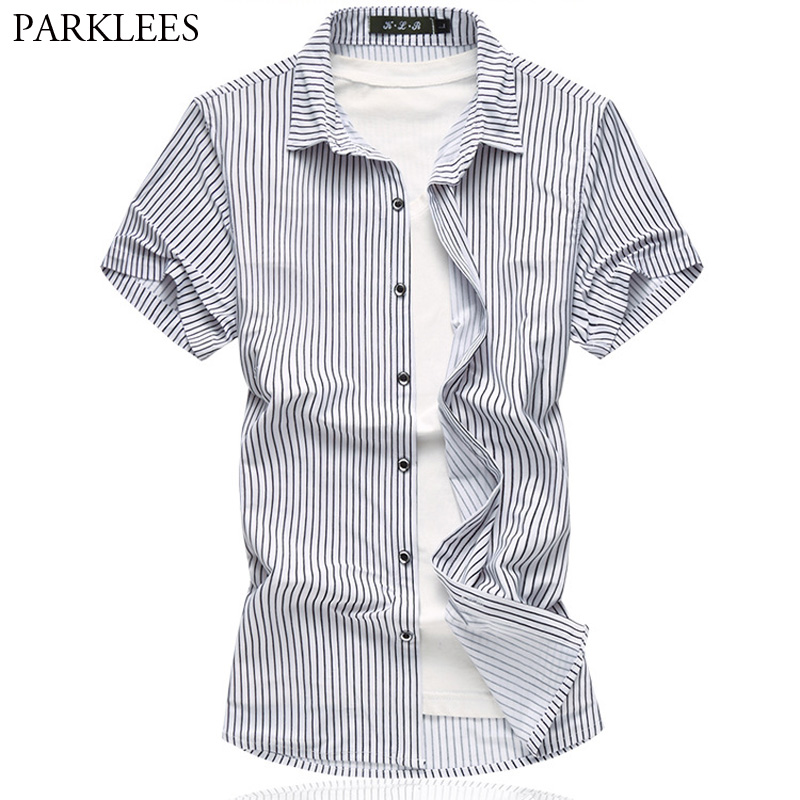 Women's Clothing 2018 Summer New Women Loose Slim V-neck Single-breasted Chiffon Long-sleeved Shirt Aesthetic Appearance