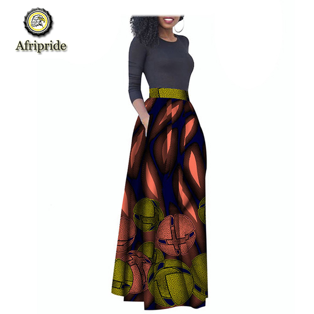 Riche Tissu Imprimer 2018 Printemps Vêtements Africain 357 Dashiki 331 Pur Jupe Nouveau Africaine 262 ~ S1827004 Coton 2019 Style Ankara Bazin Afripride 297 qwfWPOpxqa