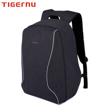 Women's School Youth Backpacks For Teenage Girls Men's Anti-theft Backpacks Business 14inch Laptop Backpack mochila feminina