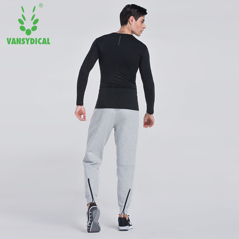 Mens Athletic Full Zip Running Training Tracksuit Jogging Sweatsuit Activewear Hooded Top Plus Size 3XL 4