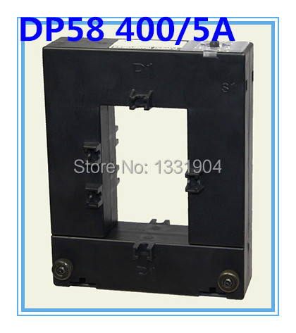 DP58 400/5A high accuracy split core current transformer class 0.5 open-type current transformers  FACTORY QUALITY GUARANTEE  ct dp88 750 5a class 0 5 high accuracy split core current transformer open type current transformers factory quality guarantee
