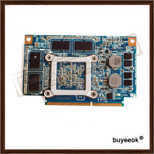 Original 2GB Graphic Card Panel For ASUS K55V A55V K55VM N13P-GL-A1 N13P-GLR-A1 Display Video Card GPU Replacement Tested