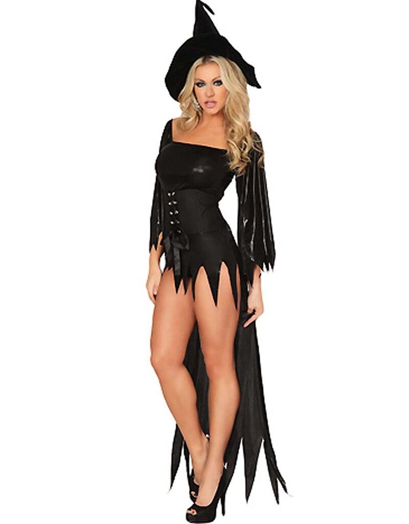 Sexy playboy bunny costume cosplay halloween