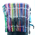 Pacifier Chain Stroller Accessory Strap HolderToys Saver Fixed  Bind Belt Toy Baby Anti-Drop Hanger Belt Lanyard Chair Car Seat