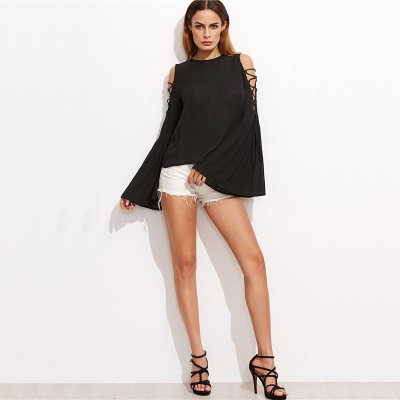 blouse161024712(5)