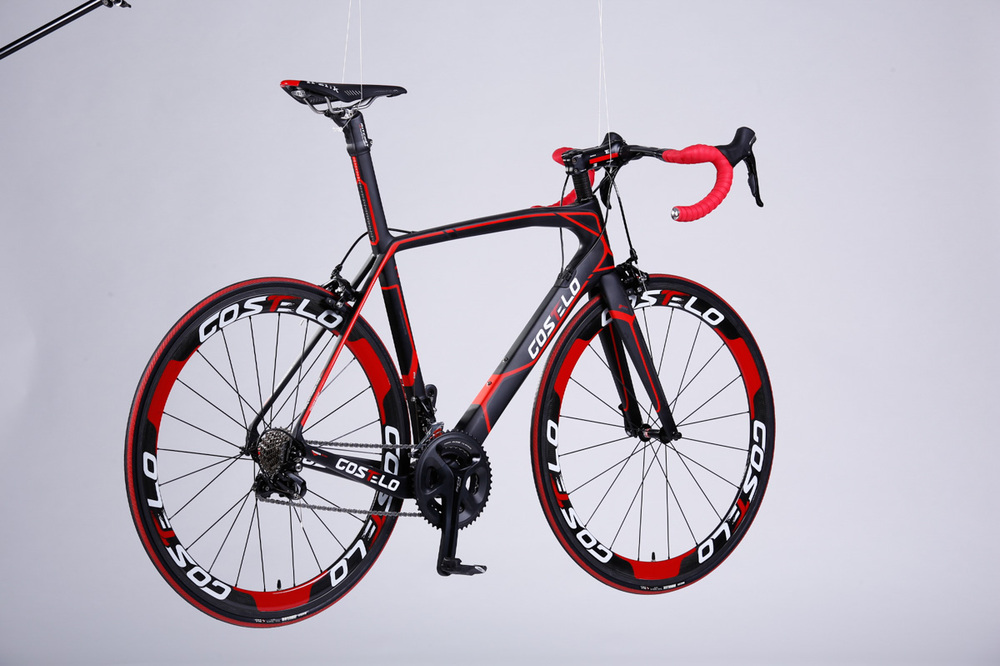2018-costelo-cento-Complete-Bike-DIY-Mad