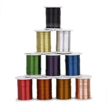 Strings Wires for Copper Beads 0