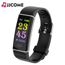 Sport Bracelet Smart Watch Fitness Band Blood Pressure Heart Rate Monitor IP67 Call Reminder Fitness Tracker Smartband Wristband colmi dm68 smart wristband blood pressure heart rate monitor bluetooth fitness bracelet call reminder activity tracker