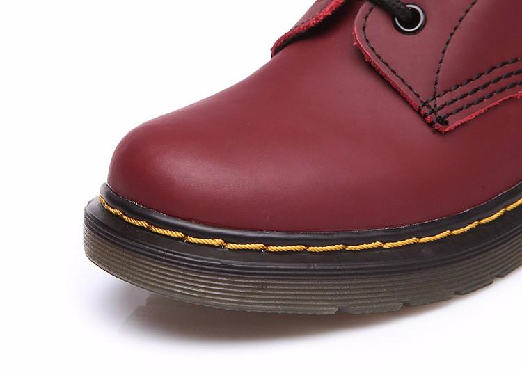 uk desginer shoes